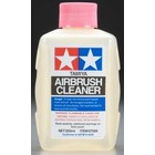 Tamiya America Inc. . TAM Air Brush Cleaner