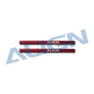 Align RC . AGN (DISC) - 100 MAIN SHAFT