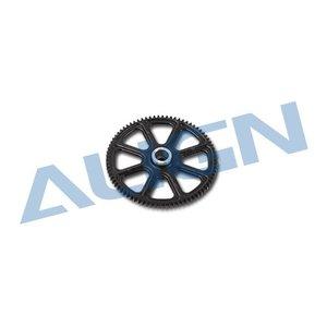 Align RC . AGN (DISC) - 100 MAIN DRIVE GEAR