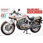 Tamiya America Inc. . TAM 1/12 Suzuki Gsx1100S Katana