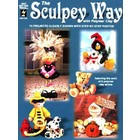 Sculpey/Polyform . SCU SCULPY WAY HOT OFF THE PRESS