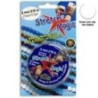 Pepperell . PEP STRETCH MAGIC 0.5MM 10M SPL CL