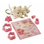 Wilton Products . WIL Rose Bouquet - Cutter Set