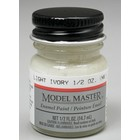 Testors Corp. . TES MM ENAMEL LIGHT IVORY