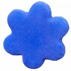 CK Products . CKP (DISC) - Blossom Dust - Azure