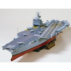 Tamiya America Inc. . TAM 1/350 USS Enterprise Carrier