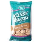Make N Mold . MNM PEANUT BUTTER WAFERS