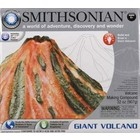 Natural Science Ind. . NSI Giant Volcano Kit