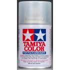 Tamiya America Inc. . TAM PS-58 Pearl Clear Spray