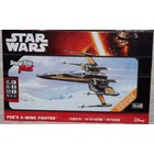 Revell Monogram . RMX Poe's X-Wing Fighter