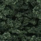 Woodland Scenics . WOO Bushes Clump Foliage Dr Green