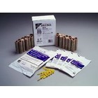 Estes Rockets . EST A8-3 Rocket Engines Bulk Pack (24)