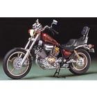 Tamiya America Inc. . TAM 1/12 Yamaha Xv 1000 Virago