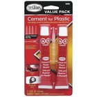 Testors Corp. . TES Cement Tube Value Pack
