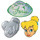 Wilton Products . WIL PAN LICENSED TINKERBELL