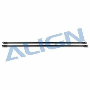 Align RC . AGN (DISC) - 250 TAIL BOOM BRACE
