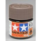 Tamiya America Inc. . TAM X-33 MET BRONZE ACRYLIC MINI