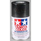 Tamiya America Inc. . TAM PS-53 LAME SPRAY (GOLD FLAKE)