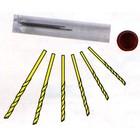 Excel Hobby Blade Corp. . EXL #50-62 Asst Drill Bits
