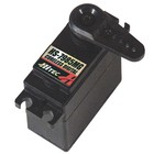 Hitec RCD Inc. . HRC HS 7985MG V2 CORELESS DIGITAL (:)