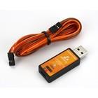Beastx. . BTX USB2SYS