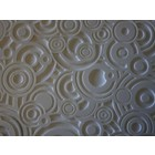 Petal Crafts . PTC BUBBLE TEXTURE MAT