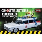 Polar Lights . PLL 1/25 Ghostbusters Ecto-1