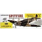 Guillows (Paul K) Inc . GUI Supermarine Spitfire