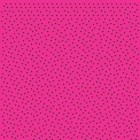 Babas Beeswax . BBW Egg Dye - Pink