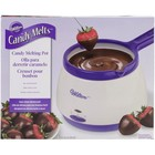 Wilton Products . WIL Candy Melts - Melting Pot - Large
