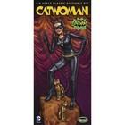 Moebius Models . MOE 1966 Catwoman