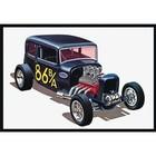 AMT\ERTL\Racing Champions.AMT 1/25 1932 Ford Victoria