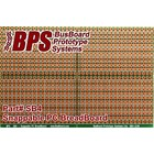 BPS . BPS 4 SM BOARDS 2 LAYER PLATE