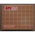 BPS . BPS PADBOARD 2 SIDE 100X80MM