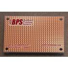 BPS . BPS STRIPBOARD 1 80X50MM
