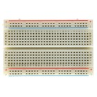 BPS . BPS 400 PTS 4 POWER RAIL PLATE