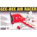 Lindberg . LND 1/32 Gee Bee R-1 Racer