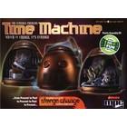MPC . MPC STRANGE CHANGING TIME MACHINE