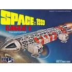 MPC . MPC 1/72 SPACE 1999 EAGLE