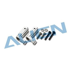 Align RC . AGN (DISC) - 250DFC MAIN ROTOR HOLDER