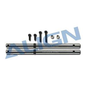 Align RC . AGN (DISC) - 700 DFC MAIN SHAFT Pro / L