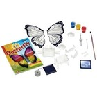 Elenco Electronics . ELN SOLAR BUTTERFLY KIT