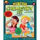Scientific Explorer Inc. . SNT MY 1ST CHEMISTY KIT