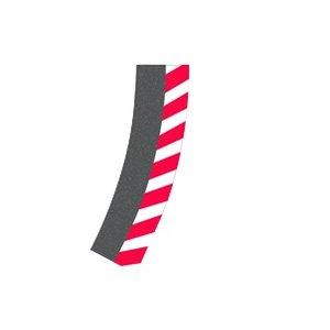 Carrera Racing (LGB) . CRR EX/EV OUTS. SHOULD