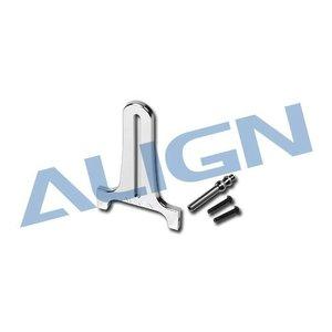 Align RC . AGN (DISC) - 700 DFC ANTI ROTATION BRACKET