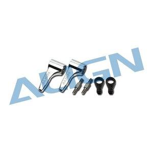 Align RC . AGN (DISC) - 250DFC MAIN ROTOR GRIP ARM
