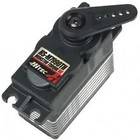 Hitec RCD Inc. . HRC HS-M7990TH SERVO