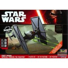 Revell Monogram . RMX Special Forces Tie Fighter