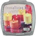 Yaley Enterprises . YAL CRYSTALLIZING CANDLE WAX