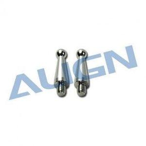Align RC . AGN (DISC) - 700 LINKAGE BALL A